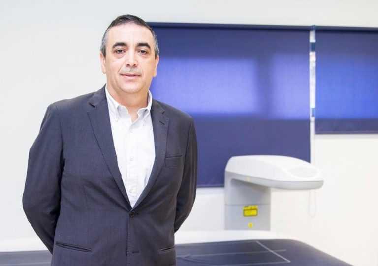 Jornal Campeão: ESTeS em consórcio europeu para estudar efeitos da radiação na Medicina