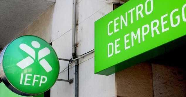 Jornal Campeão: IEFP tem nova medida de apoio à contratação