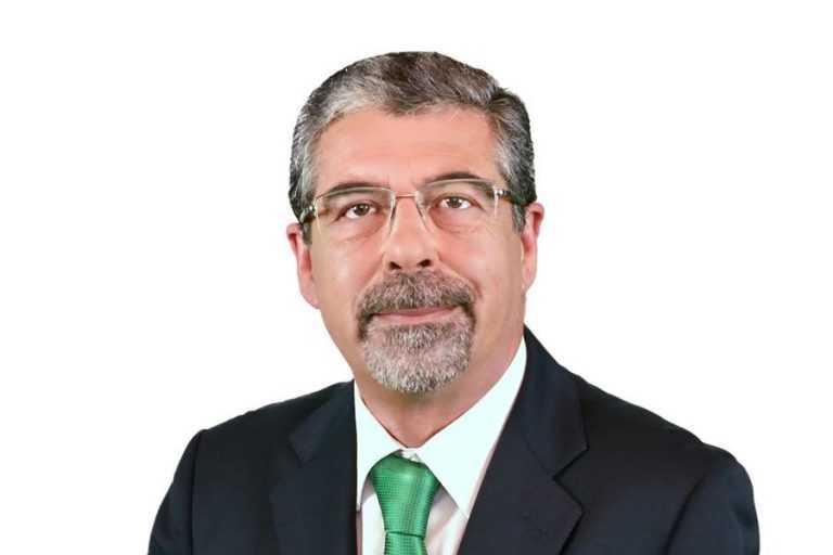 Jornal Campeão: CMC: Secretariado do PS impulsiona recandidatura
