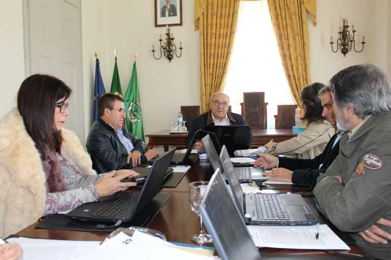 Jornal Campeão: Mealhada: 1,8 milhões na regeneração do centro da cidade