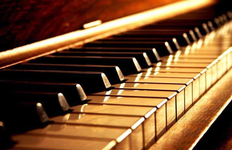 Jornal Campeão: Coimbra recebe II Encontro Internacional de Piano
