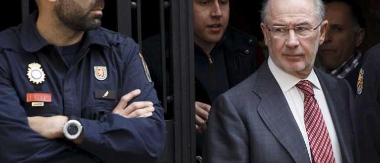 Jornal Campeão: Ex-director do FMI condenado por peculato