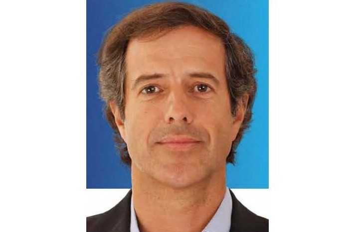 Jornal Campeão: Figueira da Foz: PSD candidata Carlos Tenreiro à CM