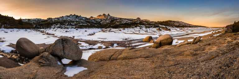 Jornal Campeão: Carlos Dias expõe no Museu da Água paisagens de montanhas