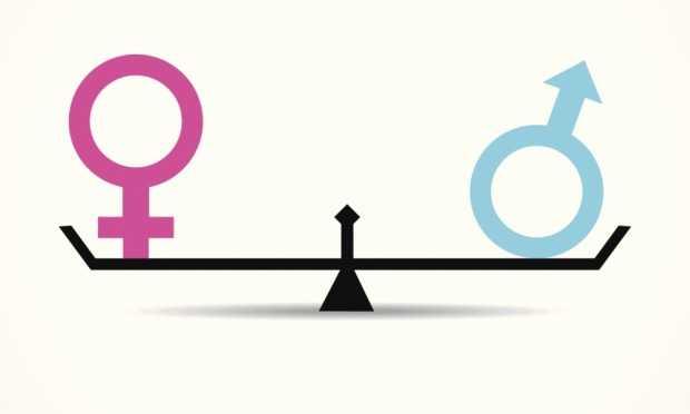 Jornal Campeão: Coimbra: Presidente da República em sessão sobre igualdade de género