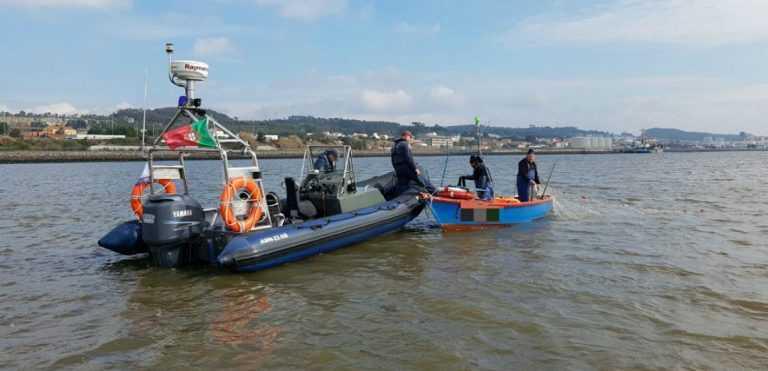 Jornal Campeão: Fixados períodos de defeso para lampreia e sável no rio Mondego