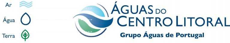 Jornal Campeão: Águas do Centro Litoral reforça saneamento em Mira e Cantanhede
