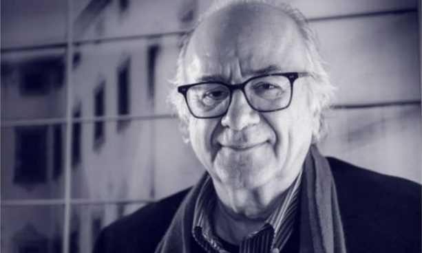 Jornal Campeão: CES celebra 40 anos e homenageia Boaventura de Sousa Santos