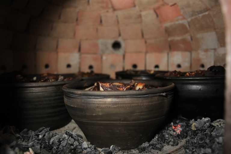 Jornal Campeão: Lousã: Festival Gastronómico da Chanfana até domingo