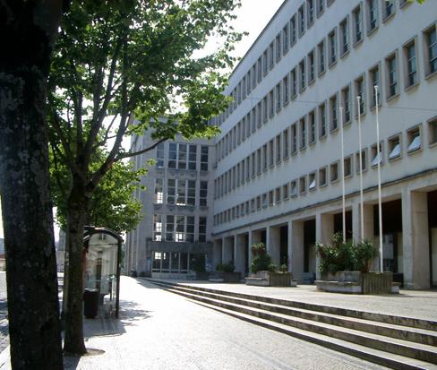 Jornal Campeão: Sociedade Portuguesa de Química e UC premeiam melhores alunos