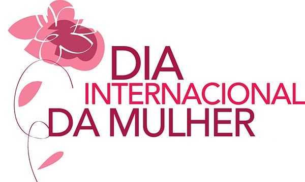 Jornal Campeão: Dia da Mulher assinala-se na região