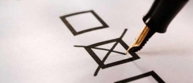 Jornal Campeão: Presidente da República confirma eleições legislativas a 06 de Outubro
