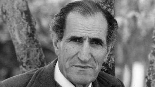 Jornal Campeão: Torga/efeméride: CMC evoca vida e obra do poeta