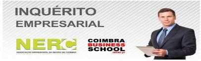Jornal Campeão: Coimbra: Desaparecimento de empresas supera a criação