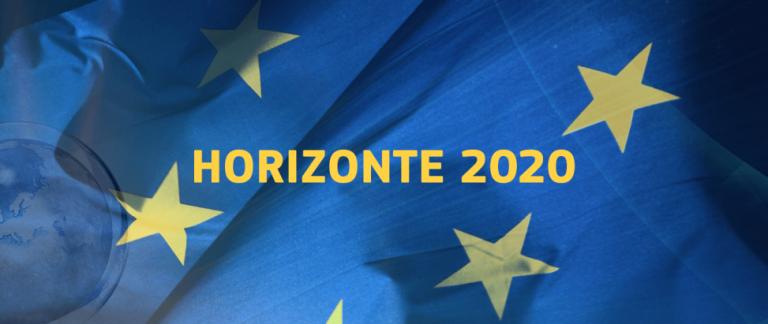 Jornal Campeão: PMEs portuguesas distinguidas pela Comissão Europeia com 50 000 euros