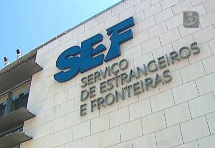Jornal Campeão: Dois empresários de Cantanhede acusados de tráfico de pessoas e auxílio à imigração