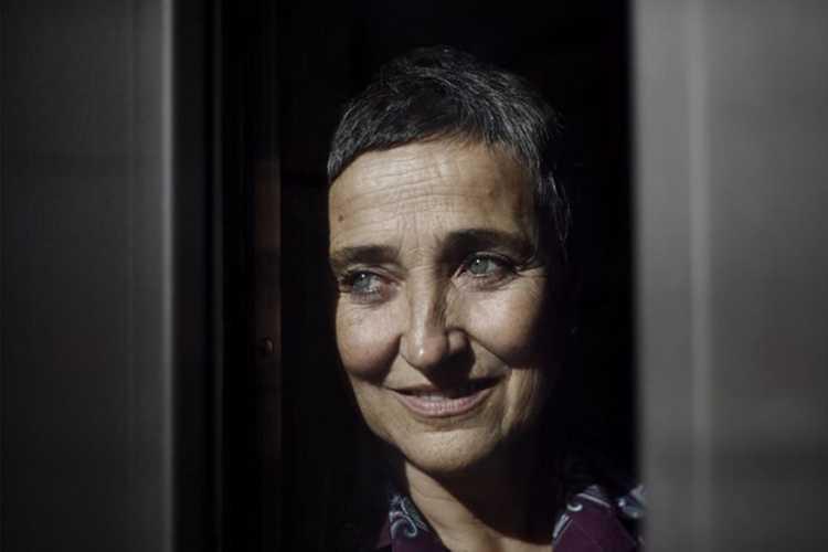 """Jornal Campeão: Prémio UC: Madalena Victorino promete dançar """"até ao fim da felicidade"""""""