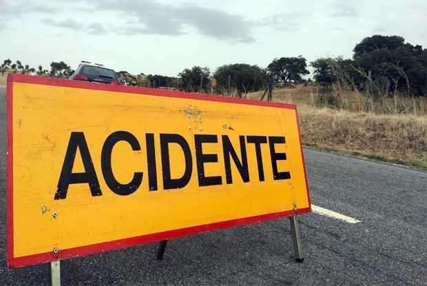 Jornal Campeão: Cantanhede: Homem morre em acidente com tractor na Tocha