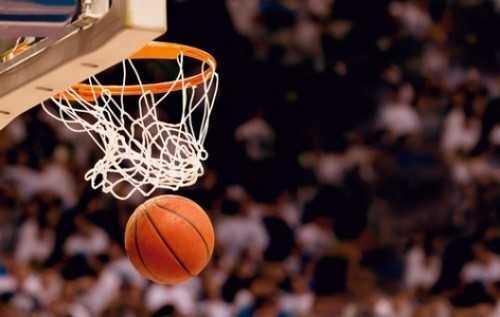 Jornal Campeão: Minibasquete da Académica inicia nova época a 2 de Setembro