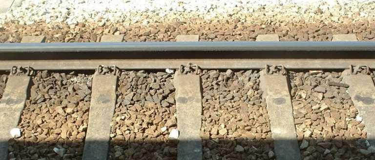 Jornal Campeão: Comboios voltam a circular entre Alfarelos e a Figueira da Foz