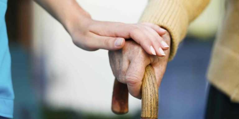 Jornal Campeão: A Previdência acolhe lançamento de um novo projecto sobre Parkinson