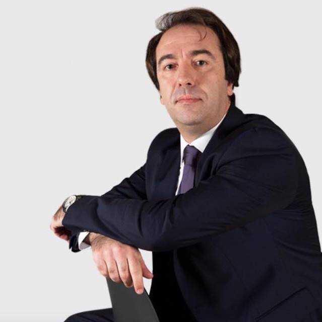 Jornal Campeão: Ricardo Pocinho vai receber medalha de ouro de Associação Europeia