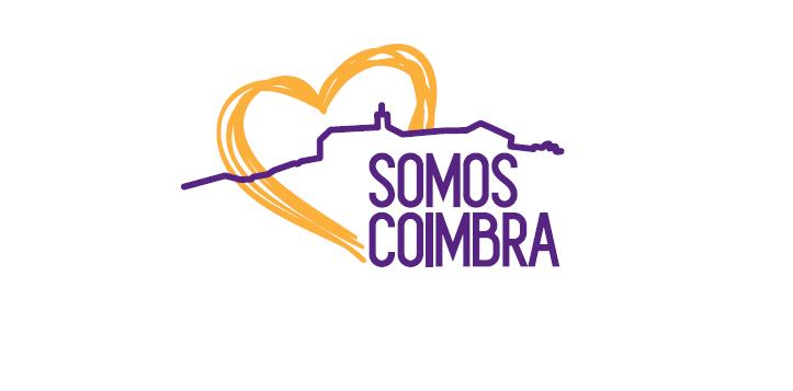 """Jornal Campeão: """"Somos Coimbra"""" presente em metade das freguesias"""