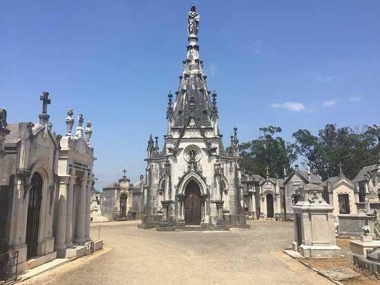 Jornal Campeão: Conchada: Classificação de cemitério é objecto de uma petição
