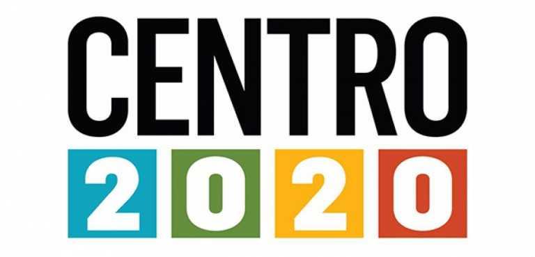 Jornal Campeão: Centro 2020 tem 11 milhões para ciência e tecnologia