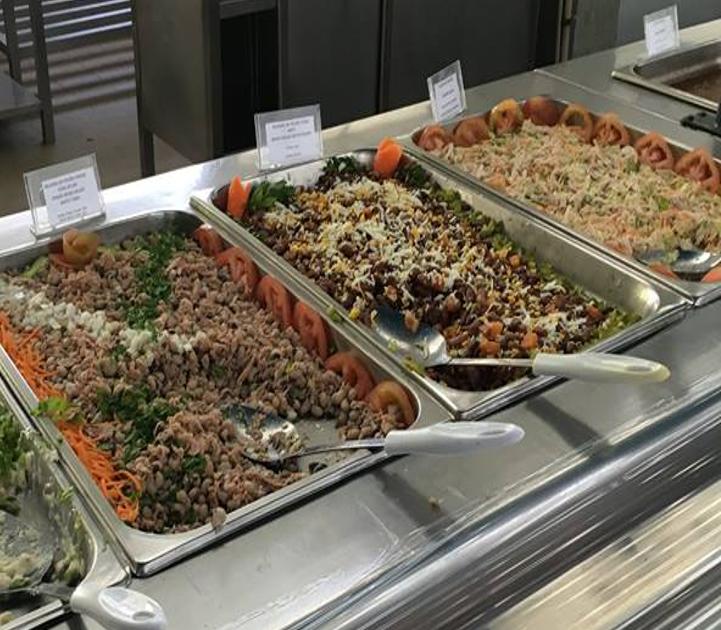 Jornal Campeão: Universidade de Coimbra fornece bens alimentares a 20 repúblicas