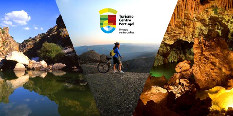 Jornal Campeão: Turismo continua a crescer no Centro de Portugal