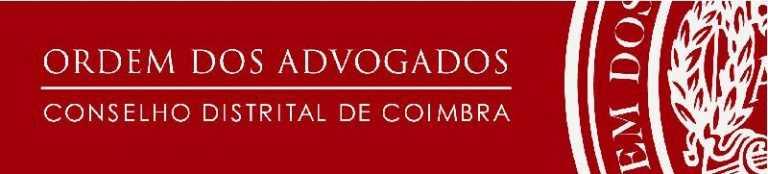 Jornal Campeão: Incêndios: Advogados de Coimbra facultam apoio jurídico às vítimas
