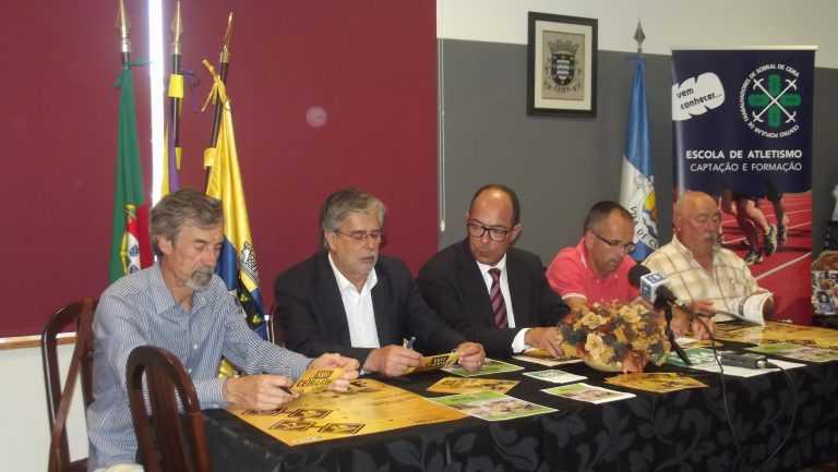 Jornal Campeão: Ceirarte volta a reunir e a promover o melhor da freguesia