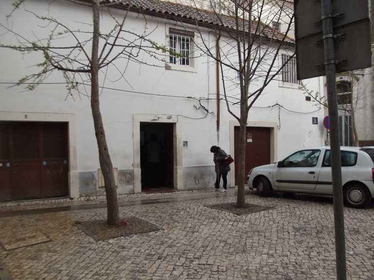 Jornal Campeão: PSD de Coimbra realiza evento em prol da Cozinha Económica