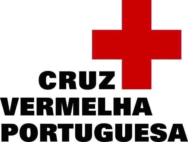 Jornal Campeão: Cruz Vermelha de Coimbra com novo espaço