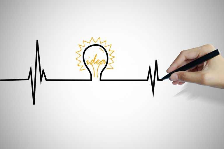 Jornal Campeão: Concursos de ideias e negócios premeiam inovação na saúde