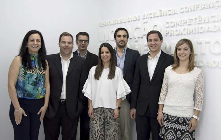 Jornal Campeão: Turisforma celebrou 23.º aniversário com novas instalações