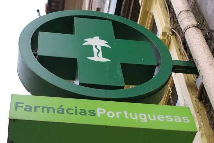 Jornal Campeão: Distrito de Coimbra tem 34 farmácias em risco de encerramento