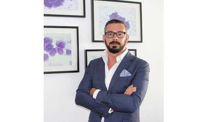 Jornal Campeão: Docente da ESTeSC defende tratamento personalizado em casos de cancro