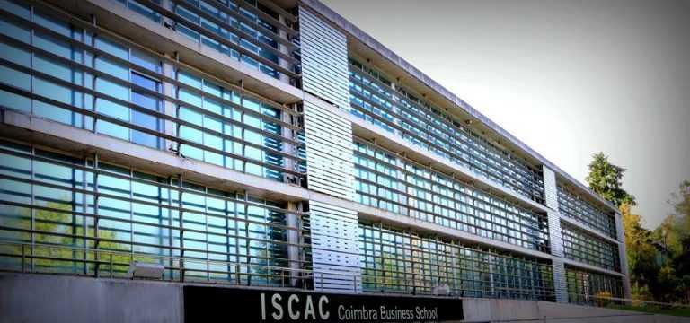 Jornal Campeão: ISCAC lança pós-graduação para dirigentes desportivos