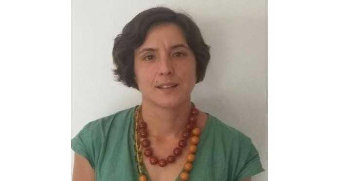 Jornal Campeão: Olivais: Inês Carvalho é a candidata da CDU