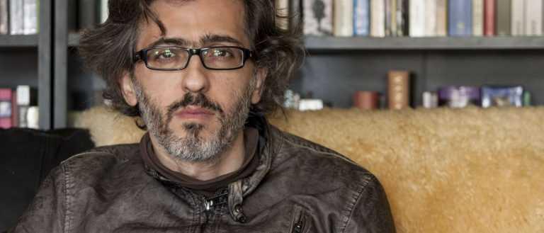 Jornal Campeão: Prémio de poesia da APE para Luís Quintais