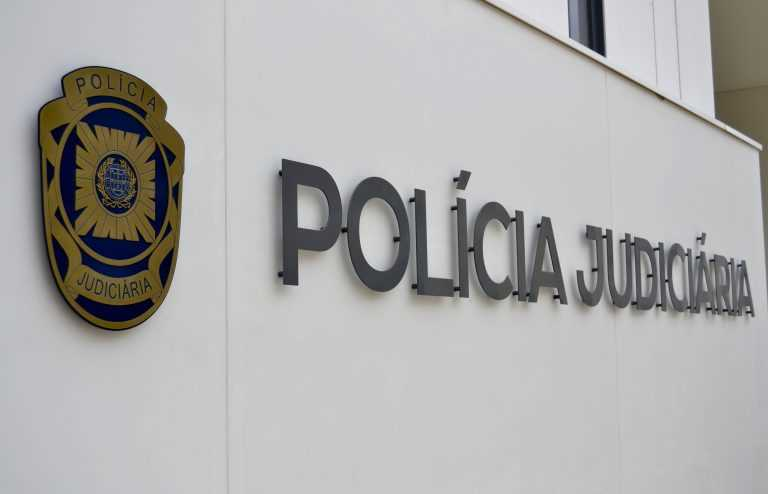Jornal Campeão: PJ: Detido na Alemanha por crimes de sequestro e roubo em Viseu