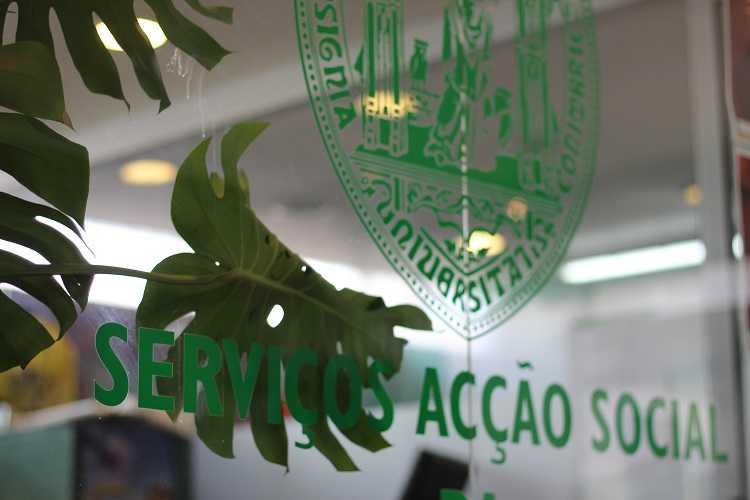 Jornal Campeão: SASUC fecham residências mas estudantes não concordam