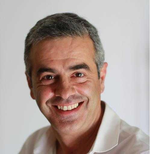 """Jornal Campeão: """"Somos Coimbra"""" candidata Carlos Almeida em Ceira"""