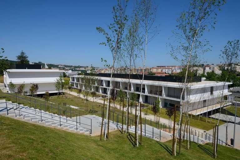 Jornal Campeão: IPN lidera acção comercial de nove empresas portuguesas nos EUA