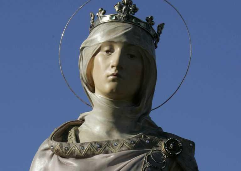 Jornal Campeão: Confraria celebra aniversário da Beatificação da Rainha Santa Isabel