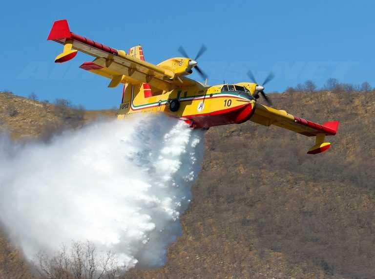 Jornal Campeão: Mais de 200 operacionais e sete meios aéreos combatem fogo em Torres do Mondego