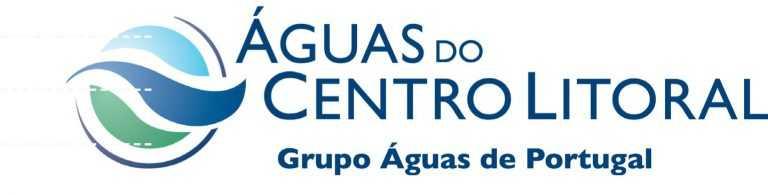 Jornal Campeão: Águas do Centro vai avançar com nova ETAR para Cantanhede e Mira