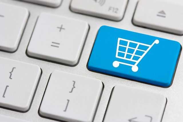 Jornal Campeão: Sonae e CTT investem no comércio electrónico